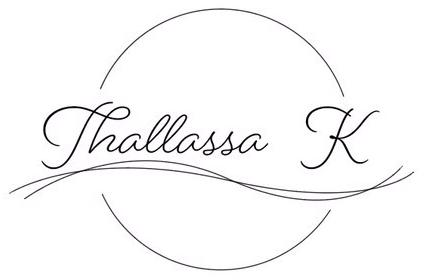 ビューティーサロン Thalassa 〜K〜