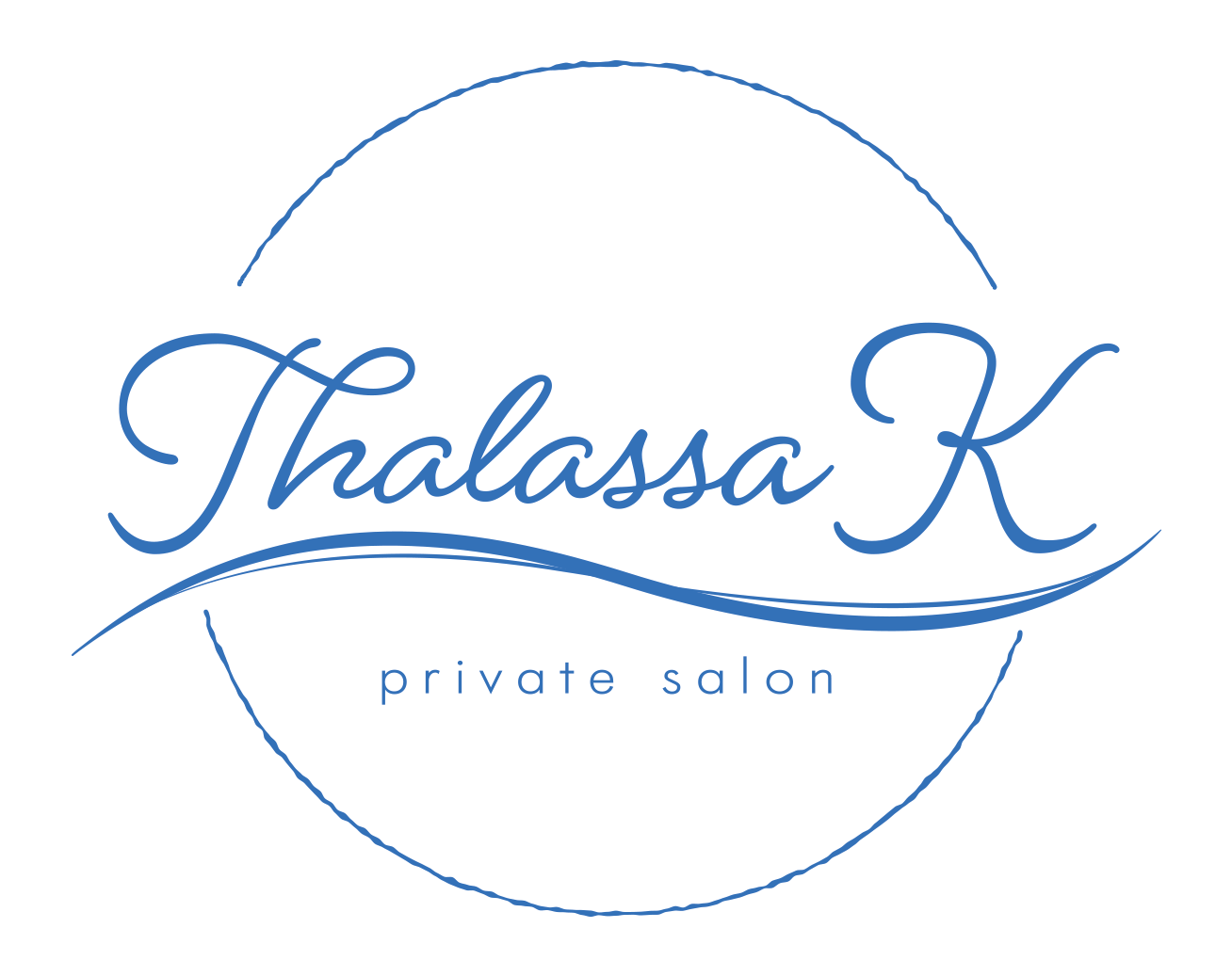 ビューティーサロン Thalassa K